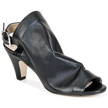 Eden NOA sandaalit