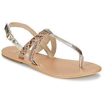 Eden POMME sandaalit