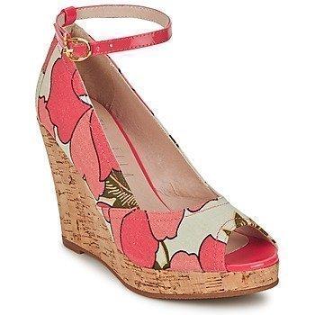 Edith   Ella BRIMAEN sandaalit