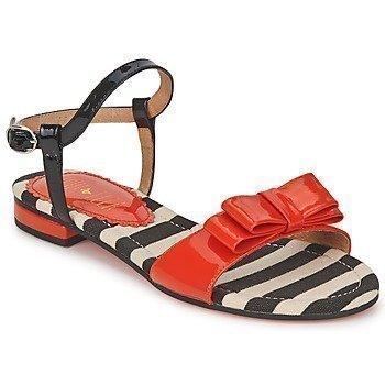 Edith   Ella DORAEN sandaalit
