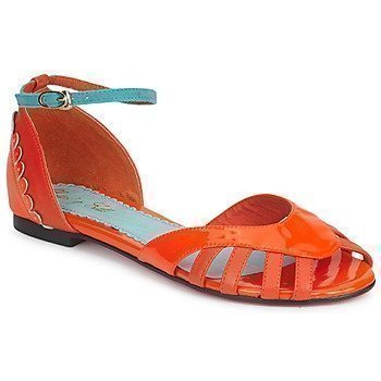 Edith   Ella JOUTOUA sandaalit