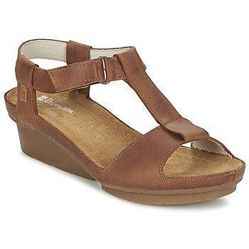 El Naturalista CODE sandaalit