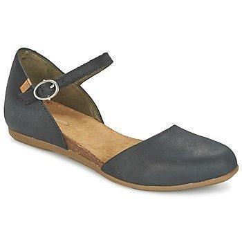 El Naturalista STELLA sandaalit