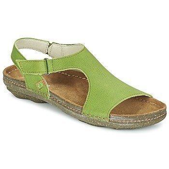 El Naturalista TORCAL RO sandaalit