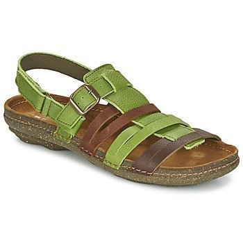 El Naturalista TORCAL sandaalit