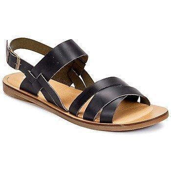 El Naturalista TULIPE sandaalit