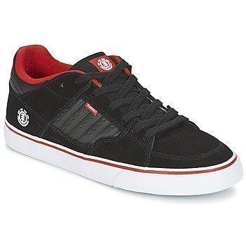 Element GLT2 skate-kengät