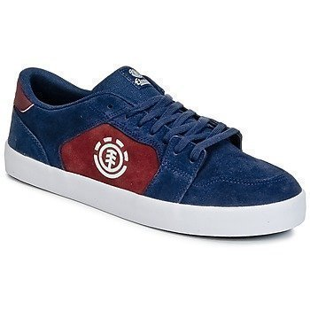 Element HEATLEY skate-kengät