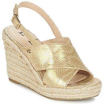 Elle CAMPO sandaalit