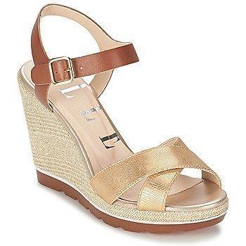 Elle MONNET sandaalit