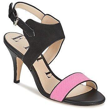 Elle MUETTE sandaalit