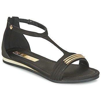 Elle VIGNY sandaalit