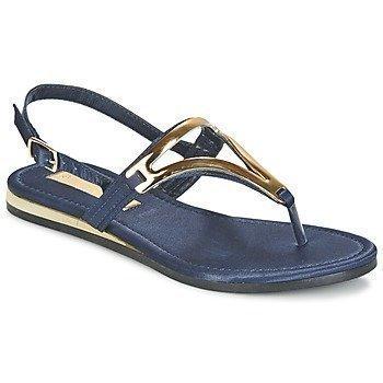 Elle VISCONTI sandaalit