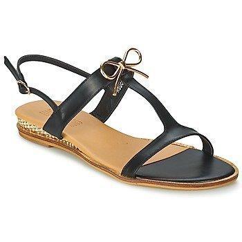 Elue par nous RSUCRE sandaalit