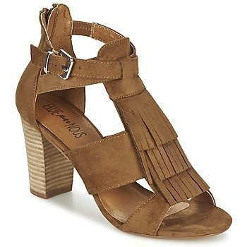 Elue par nous TIADODO sandaalit