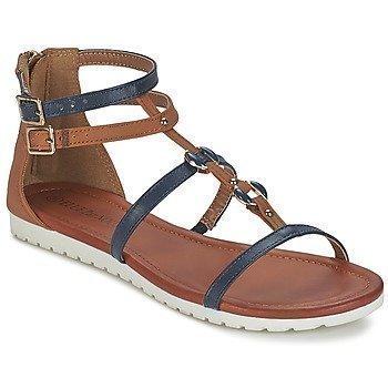 Elue par nous TUAWILL sandaalit
