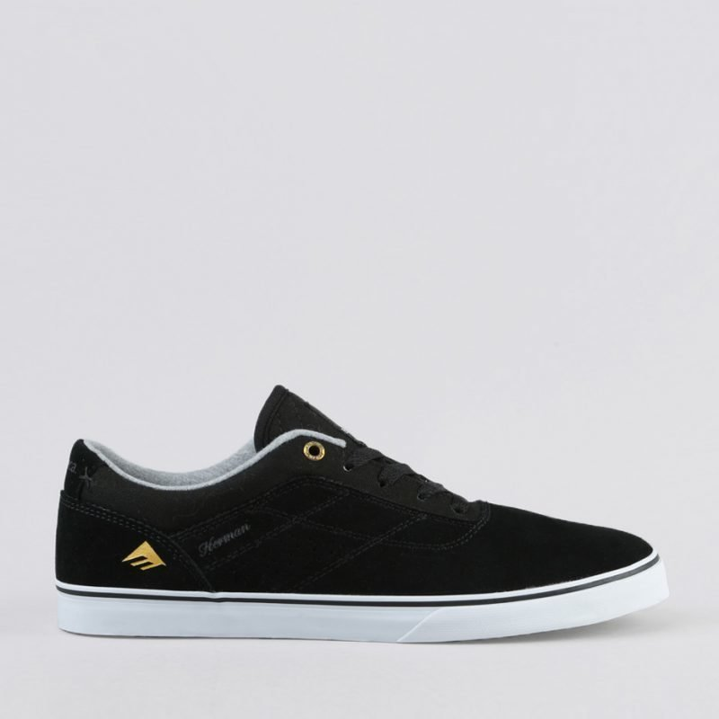 Emerica The Herman G6 Vulc