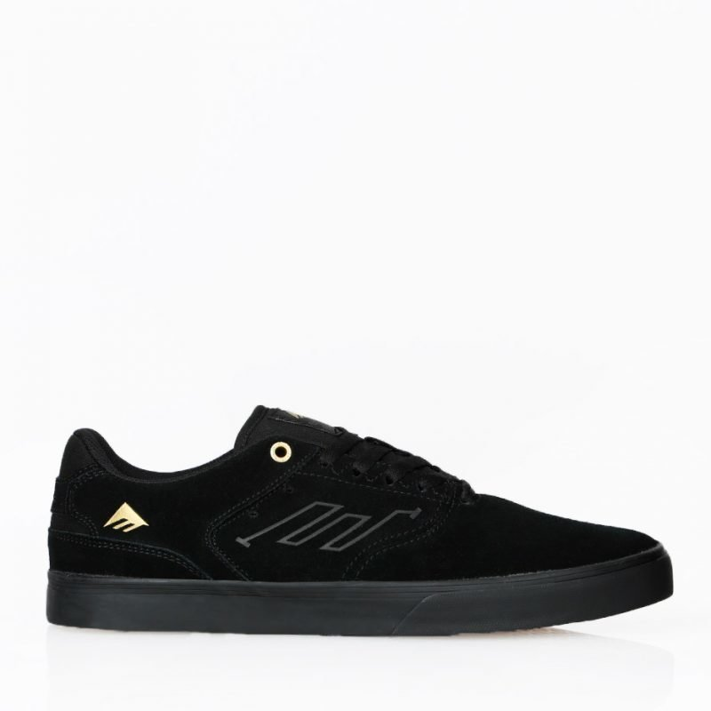 Emerica The Reynolds Low Vulc