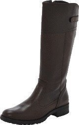 Emma Boots 463-3041 Brown