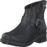 Emma Boots 495-9468 Black