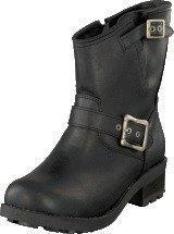 Emma Boots 495-9469 Black