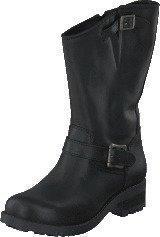 Emma Boots 495-9470 Black