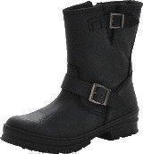 Emma Boots 495-9489 Black