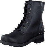 Emma Boots 495-9575 Black
