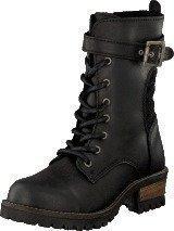 Emma Boots 495-9576 Black