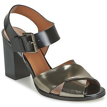 Emma Go CHILTERN sandaalit