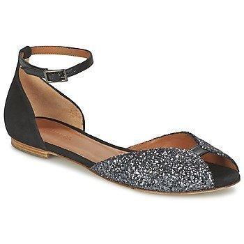 Emma Go JULIETTE sandaalit