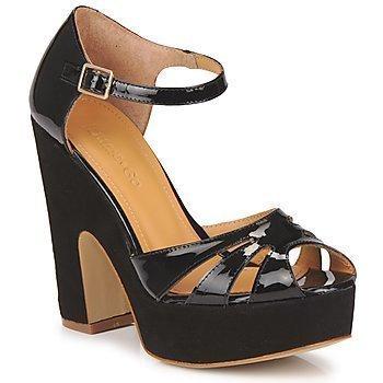 Emma Go MARTINA sandaalit