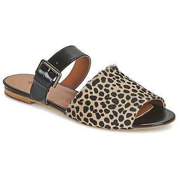 Emma Go SOPHIE sandaalit