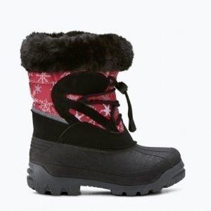 Eskimo Lämminvuoriset Luce Talvikengät