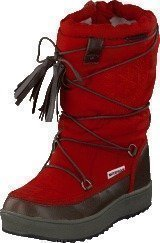 Eskimo Marko II Kids Red