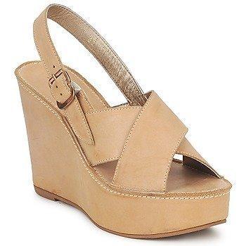 Espace GIMEL sandaalit