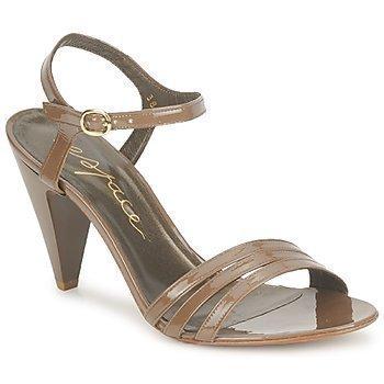 Espace LASTY sandaalit