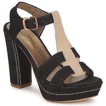 Espace LENOIR sandaalit