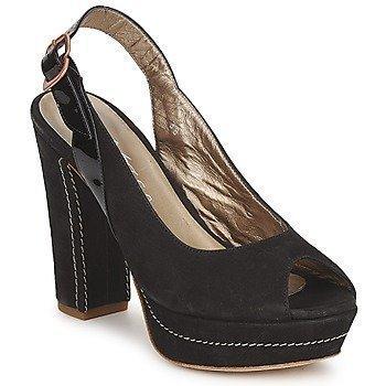 Espace LEOTO sandaalit