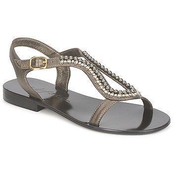 Espace RANEO sandaalit