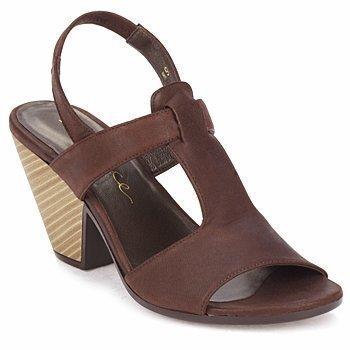 Espace THAOS sandaalit