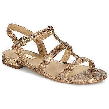 Esprit AELY SANDAL sandaalit