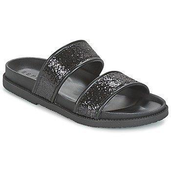 Esprit ANITA2 STRAP sandaalit