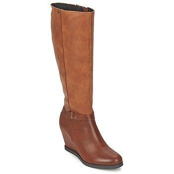 Esprit CHARMY BOOT saappaat