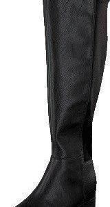 Esprit Celia Boot Black