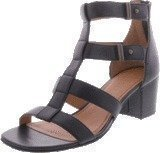 Esprit Dolly Sandal