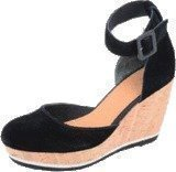 Esprit Ellena Ankle Wedge