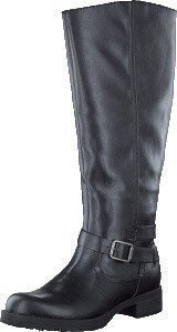 Esprit Estaher Boot Black
