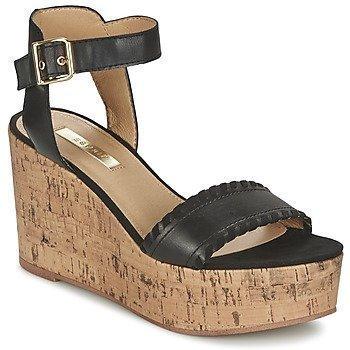 Esprit FARY SANDAL sandaalit