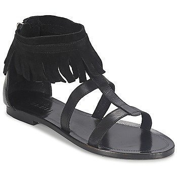 Esprit FERGY 2 BAND sandaalit